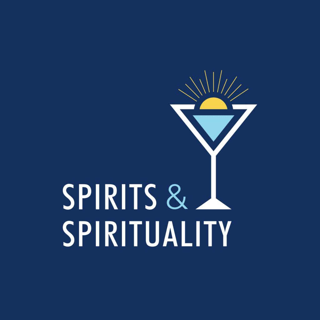 Spirits&Spirituality